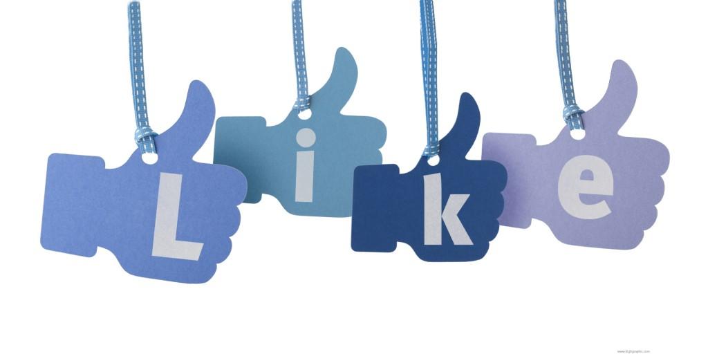 Like2