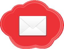 cluod mail